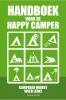 Neef,   Wessie,Handboek voor de happy camper