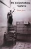 <b>Lieve Joris</b>,De melancholieke revolutie