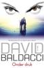 David  Baldacci,Onder druk