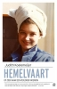 Judith  Koelemeijer,Hemelvaart