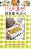 <b>Sonja van de Rhoer</b>,Margriet Kookboek