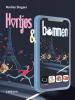 Marlies  Slegers,Hartjes & Bommen