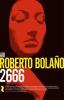 <b>Roberto  Bolano</b>,2666