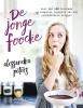 Alessandra  Peters,De jonge foodie