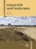 J. Fanta,Drift sand landscapes