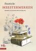,Botanische meesterwerken - botanie, botanische tekeningen