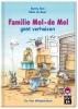 Burny  Bos,Hoera, ik kan lezen! Familie Mol-de Mol gaat verhuizen, AVI E4