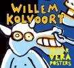 <b>Peter van der Heide, Bill  Mensema</b>,Willem Kolvoort