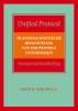 David  Barlow,Transdiagnostische behandeling van emotionele stoornissen, therapeutenhandleiding