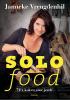<b>Janneke  Vreugdenhil</b>,Solo Food