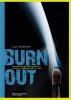 Luc  Swinnen,Burn-out
