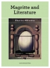 Ben  Stoltzfus,Magritte and literature