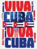 <b>Dirk  Tieleman, Lut  Baten</b>,?Viva Cuba!