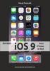 Henny  Temmink,Ontdek iOS 9 voor iPad en iPhone