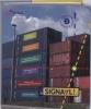 J.  Hamse,Signaal ! Leerlingenmap leerjaar 3