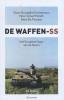 <b>Claus  Bundgård Christensen, Niels Bo  Poulsen, Peter  Scharff Smith</b>,De Waffen SS