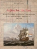 Gnter Schilder, HansKok,Sailing the East + CD-ROM