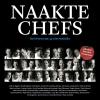<b>R.  Bergevoet</b>,Naakte chefs