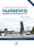 <b>Richard  Vooren</b>,Leidraad voor het Vaarbewijs