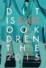 B`ART  2015,dit is ook Drenthe