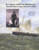 R. van Dam, M.  Jongejan, P.  Koster,De vergeten vissers van Middelharnis