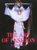 J.  Teunissen, J.  Clark,The Art of Fashion