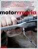 Motorrrraria,vrouwen, mannen en motorfietsen