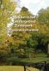 Rob van der Ham, Klaas  Pors, Harry  Bussel, van,Welkom in het Landengebied Zuiderpark-Doorenbos arboretum