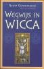 Scott  Cunningham,Wegwijs in Wicca