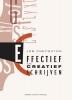 Job  Creyghton,Effectief en Creatief Schrijven