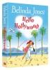 Belinda Jones,Hello Hollywood!