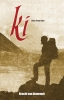 <b>Hans Peter  Roel</b>,Ki, het verhaal