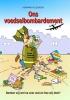 IJsbrand  Velzeboer,Ons voedselbombardement