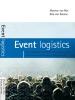Maarten van Rijn, Dick van Damme,Event logistics