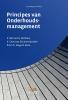 B.J.  Verdoes, C. van Duijvenvoorden, H.B.  Roos, ,Principes van onderhoudsmanagement