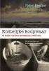 <b>Pieter  Breuker</b>,Kostelijke koopwaar. De handel in Friese kievitseieren (1850-1900)