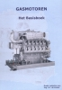 ,Gasmotoren het basisboek