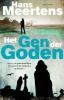 Hans  Meertens,Het gen der Goden