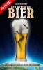Alain  Schepers,Een wereld vol bier