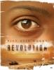 <b>Piet Hein  Wokke</b>,Revolution