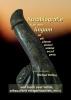<b>Michael  Polling</b>,Autobiografie van een lingam