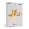,<b>100 jaar De Speld - Deel I</b>