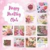 Lucia  Boer,Happy Healthy Club