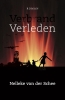 Nelleke van der Schee,Verbrand verleden