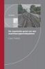 Jan  Swier,De organische groei van een assetmanagementsysteem