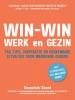Emmeliek  Boost,Win-Win werk en gezin