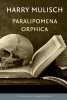 Harry  Mulisch,Paralipomena Orphica (set 10 ex)