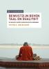 <b>Victor A. van Bijlert</b>,Bewustzijn boven taal en dualiteit