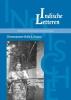 Hella S. Haasse,themanummer Indische letteren 28(2013)2