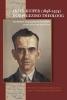 Alle G.  Hoekema, Pieter  Post,Frits Kuiper (1898-1974) – doopsgezind theoloog. Voordrachten en getuigenissen over Kuiper en een selectie van zijn brieven